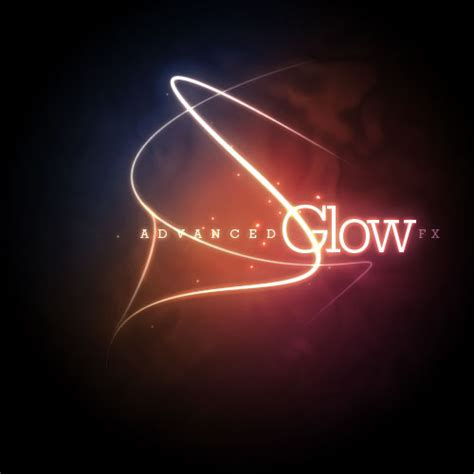 awesome photoshop tutorial 3 neon lights designbent advanced glow effects