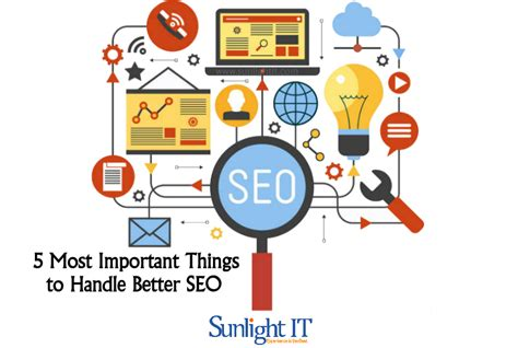 is better for seo most important ranking factors sunlight it