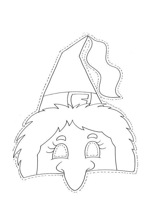 imagenes de halloween para colorear menta m 225 s chocolate recursos para educaci 211 n infantil