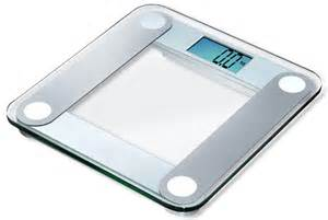 best home scale the four best bathroom scales interior design ideas