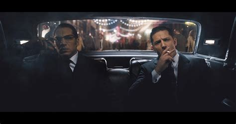 film gangster brother win a kray twins gangster tour of east london with