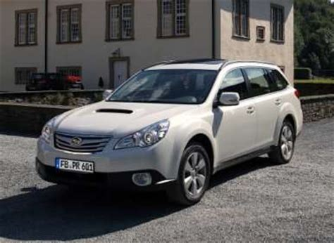 how to fix cars 2011 subaru outback electronic toll collection 2011 subaru outback repair manual