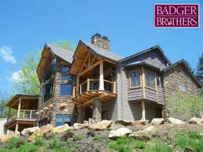 montana mountain homes for modular home western pa modular homes