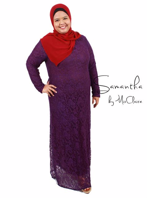 Plus Size Murah dress plus size murah dress edin