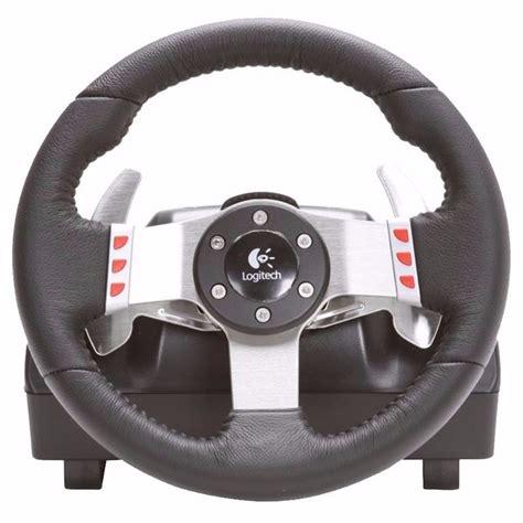 volante g27 volante g27 racing wheel logitech pronta entrega r 1