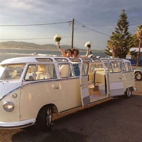 stretch combi love vintage vw buses pinterest cars limo  vw bus