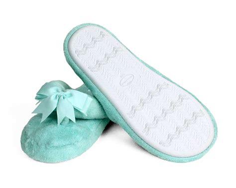 spa slippers aqua spa slippers spa slippers