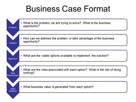 business case template ppt sanjonmotel