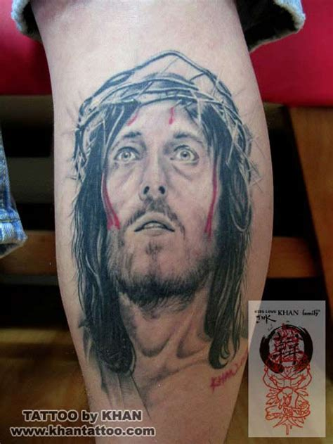tattoo i love jesus large image leave comment