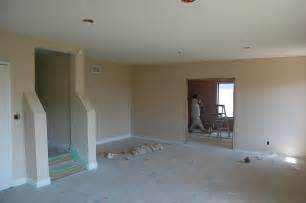 Painting Houses by Interior Prep 171 House Painting Inc Blog