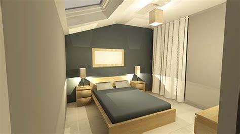 Des Idees De Decoration Interieure by Maison De Decoration D Interieur Design En Image