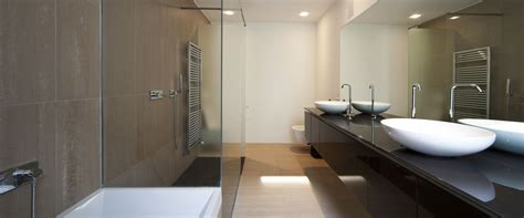 Modern Bathroom Renovations by Modern Bathroom Renovations Www Imgkid The Image