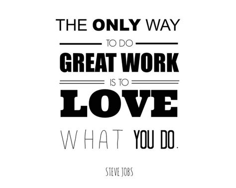 Printable Steve Jobs Quotes | 12 best 30 60 90 day plans images on pinterest 90 day