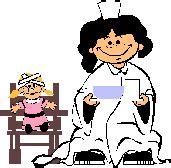 Imagenes Medicas Gif | gifs animados de enfermeria animaciones de enfermeria