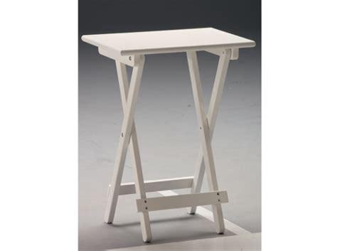 Impressionnant Table A Manger Pliante Design #10: Mobilier-maison-table-dappoint-pliante-conforama-7.jpg