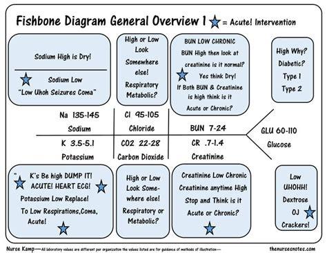 electrolyte diagram image gallery chem 7 skeleton