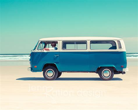 volkswagen bus beach volkswagen bus vw bus car photography volkswagen van beach