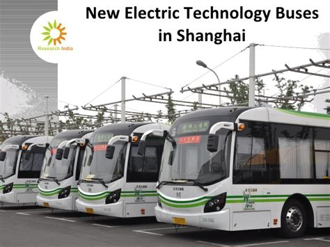 supercapacitors in india capacitor buses in shanghai
