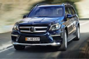 Information On Mercedes 2016 Mercedes Glk Specs And Information United Cars