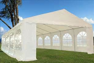 Wedding Canopy For Sale by Wedding Tents Buy Thousands Of Wedding Tents At Discount