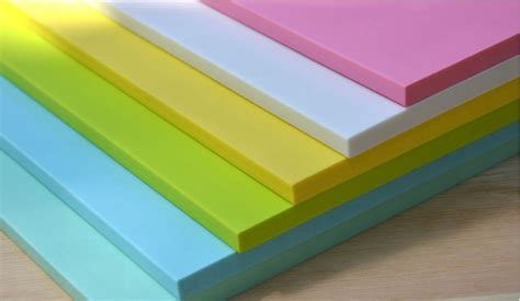 rubber carving block for sts large colored rubber st carving blocks for diy own