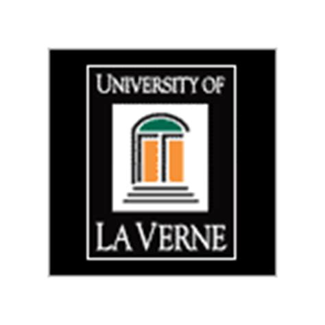 Of La Verne Mba Ranking by Of La Verne Review Facts American School