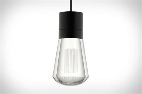 stunning philips home lighting designer contemporary