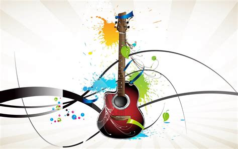 wallpaper design abstract music wallpapers music wallpapers