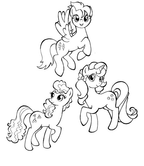 doctor whooves coloring page doctor whooves coloring page coloring pages