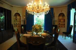 elvis room mansion graceland house photos