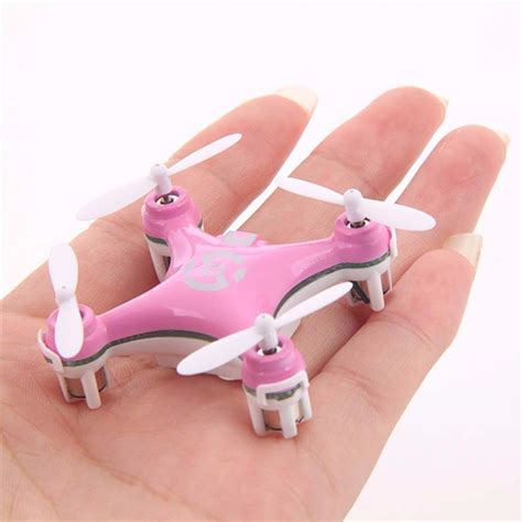 Cheerson Cx 10 Mini Pocket Quadcopter Drone 24ghz Blue cheerson cx 10 mini pocket quadcopter drone 2 4ghz blue jakartanotebook