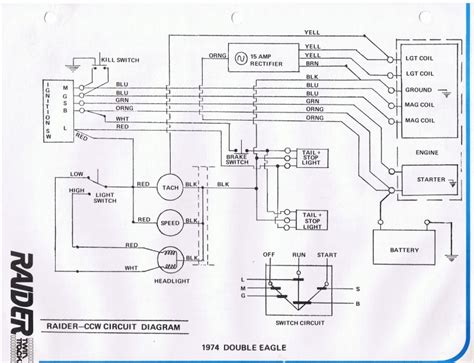 service manual 1995 eagle summit fuse pdf electrical
