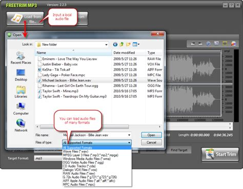 format factory latest version download filehippo freetrim mp3 download new version 2018 the filehippo