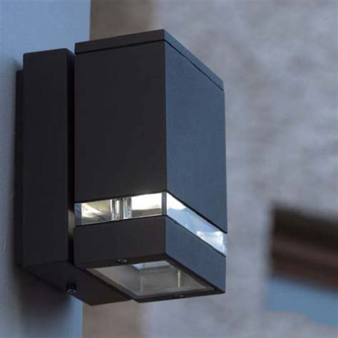 led lights exterior wall lights design exterior fixtures outdoor led wall