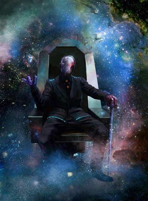 imagenes universos paralelos el misterio de los universos paralelos