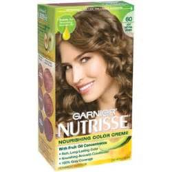 level 3 hair color garnier nutrisse level 3 permanent hair creme hair color