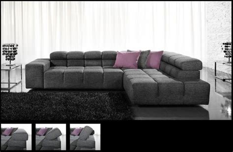 stilecht sofa stilecht m 214 bel sofa
