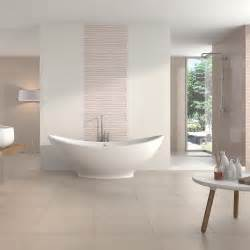 tiling ideas for a bathroom how to get the bathroom tiling effect on a budget