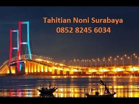 Juicer Di Hartono Surabaya 0852 8245 6034 harga jual agen tahitian noni juice di