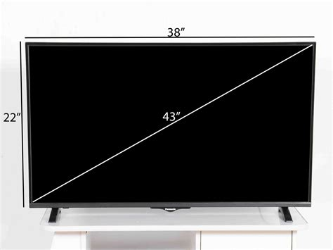 Led Tv 43 Inch panasonic 43 inch hd smart led tv buy and sell used
