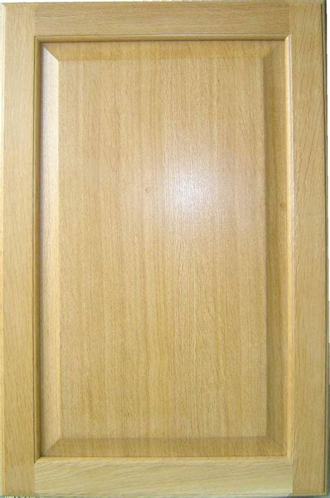 White Oak Cabinet Doors White Oak Cabinet Door Sino Wood