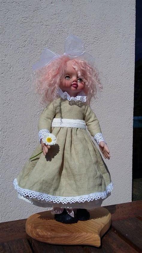 doll house tallinn о нас estonia dolls