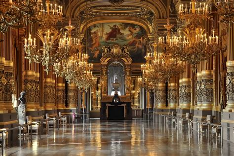 palace interiors buckingham palace one of the most magnificent palaces in