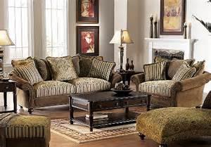 Ikea Bathroom Designer cindy crawford furniture stylish amp classy furnitures for