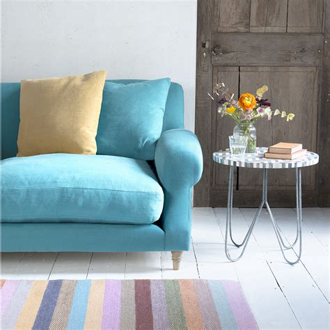 how to fix my couch from sinking fix sinking sofa images 28 what paint color goes with