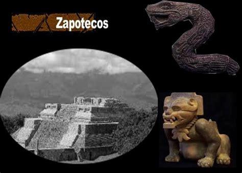 imagenes de niños zapotecos los zapotecas civilizaciones antig 252 as de m 233 xico