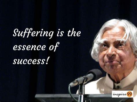 Apj Abdul Kalam Quotes Living In Loving Memory Of Varghese Koilparil