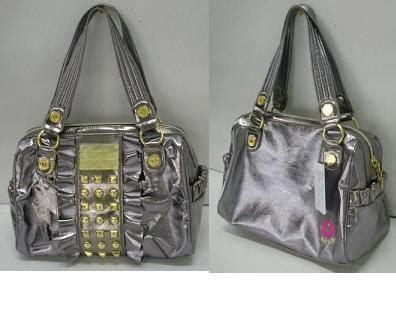 Handbags Murah Meriah Material Pu china metallic pu material with stud fashion handbag satchel china fashion handbag handbags
