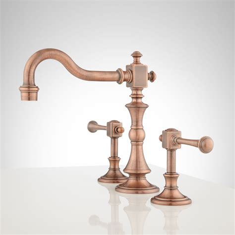 antique bathtub faucet antique bathtub faucet handles tubethevote