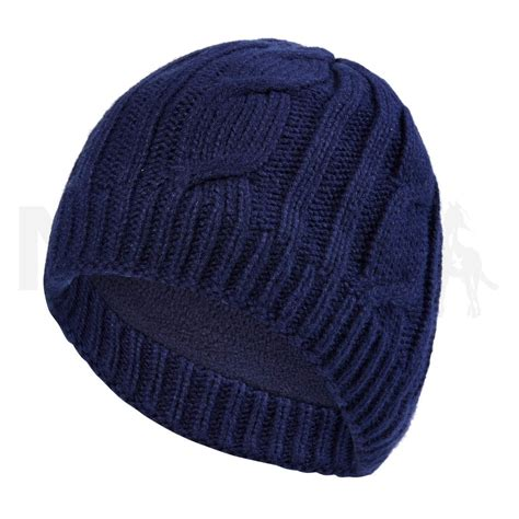 how to knit a cable beanie sealskinz waterproof cable knit beanie navy naylors